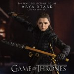 threezero-arya-stark-sixth-scale-figure-season-8-game-of-thrones-collectibles-hbo-img09