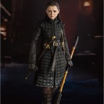 threezero-arya-stark-sixth-scale-figure-season-8-game-of-thrones-collectibles-hbo-img11