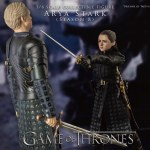 threezero-arya-stark-sixth-scale-figure-season-8-game-of-thrones-collectibles-hbo-img17