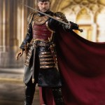 threezero-jaime-lannister-sixth-scale-figure-season-7-game-of-thrones-collectibles-img04