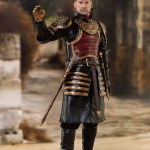 threezero-jaime-lannister-sixth-scale-figure-season-7-game-of-thrones-collectibles-img05