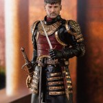 threezero-jaime-lannister-sixth-scale-figure-season-7-game-of-thrones-collectibles-img10