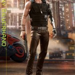 hot-toys-johnny-silverhand-sixth-scale-figure-cyberpunk-2077-collectibles-vgm47-img05