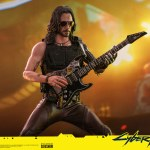 hot-toys-johnny-silverhand-sixth-scale-figure-cyberpunk-2077-collectibles-vgm47-img18