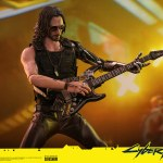 hot-toys-johnny-silverhand-sixth-scale-figure-cyberpunk-2077-collectibles-vgm47-img19