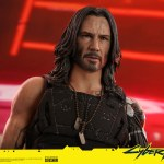 hot-toys-johnny-silverhand-sixth-scale-figure-cyberpunk-2077-collectibles-vgm47-img23