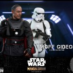 hot-toys-moff-gideon-sixth-scale-figure-star-wars-the-mandalorian-collectibles-tms029-img13