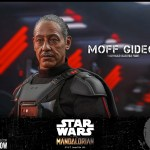 hot-toys-moff-gideon-sixth-scale-figure-star-wars-the-mandalorian-collectibles-tms029-img16