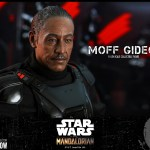 hot-toys-moff-gideon-sixth-scale-figure-star-wars-the-mandalorian-collectibles-tms029-img17