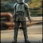 hot-toys-transport-trooper-sixth-scale-figure-star-wars-the-mandalorian-collectibles-tsm030-img01