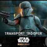 hot-toys-transport-trooper-sixth-scale-figure-star-wars-the-mandalorian-collectibles-tsm030-img15