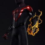 pcs-collectibles-spider-man-miles-morales-1-3-scale-statue-gamer-verse-marvel-collectibles-img02
