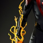 pcs-collectibles-spider-man-miles-morales-1-3-scale-statue-gamer-verse-marvel-collectibles-img12