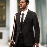 dj-custom-no-16006-the-pursuit-of-happiness-1-6-scale-figure-double-pack-will-smith-collectibles-img02