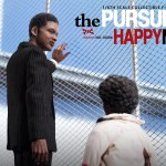 dj-custom-no-16006-the-pursuit-of-happiness-1-6-scale-figure-double-pack-will-smith-collectibles-img08