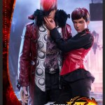 genesis-emen-kof-v01-vice-1-6-scale-figure-king-of-fighters-xiv-collectibles-img01