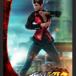 genesis-emen-kof-v01-vice-1-6-scale-figure-king-of-fighters-xiv-collectibles-img02