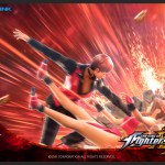 genesis-emen-kof-v01-vice-1-6-scale-figure-king-of-fighters-xiv-collectibles-img06