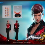genesis-emen-kof-v01-vice-1-6-scale-figure-king-of-fighters-xiv-collectibles-img09
