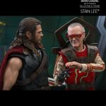 hot-toys-2020-toy-fair-exclusive-stan-lee-sixth-scale-figure-thor-ragnarok-marvel-mms-570-img16