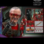 hot-toys-2020-toy-fair-exclusive-stan-lee-sixth-scale-figure-thor-ragnarok-marvel-mms-570-img18