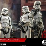 hot-toys-assault-tank-commander-sixth-scale-figure-star-wars-rogue-one-mms-587-img07