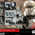 hot-toys-assault-tank-commander-sixth-scale-figure-star-wars-rogue-one-mms-587-img12