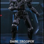 hot-toys-dark-trooper-sixth-scale-figure-star-wars-mandalorian-collectibles-tms032-img03