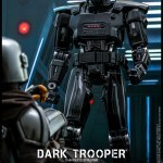hot-toys-dark-trooper-sixth-scale-figure-star-wars-mandalorian-collectibles-tms032-img04