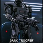 hot-toys-dark-trooper-sixth-scale-figure-star-wars-mandalorian-collectibles-tms032-img05