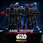 hot-toys-dark-trooper-sixth-scale-figure-star-wars-mandalorian-collectibles-tms032-img07