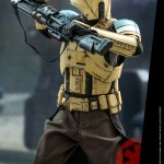 hot-toys-shoretrooper-squad-leader-sixth-scale-figure-star-wars-rogue-one-collectibles-mms592-img08