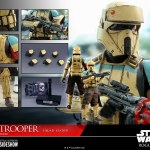 hot-toys-shoretrooper-squad-leader-sixth-scale-figure-star-wars-rogue-one-collectibles-mms592-img13