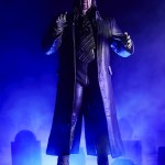 pcs-collectibles-the-undertaker-1-4-scale-statue-wwe-collectibles-wrestling-img01