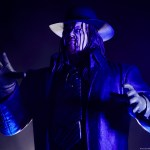 pcs-collectibles-the-undertaker-1-4-scale-statue-wwe-collectibles-wrestling-img02