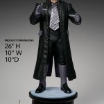 pcs-collectibles-the-undertaker-1-4-scale-statue-wwe-collectibles-wrestling-img09