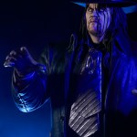 pcs-collectibles-the-undertaker-1-4-scale-statue-wwe-collectibles-wrestling-img29