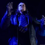 pcs-collectibles-the-undertaker-1-4-scale-statue-wwe-collectibles-wrestling-img31