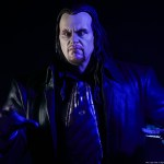 pcs-collectibles-the-undertaker-1-4-scale-statue-wwe-collectibles-wrestling-img32