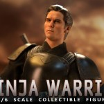 present-toys-pt-sp17-ninja-warrior-1-6-scale-figure-double-pack-ras-al-ghul-batman-2-pack-img06