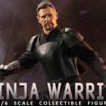 present-toys-pt-sp17-ninja-warrior-1-6-scale-figure-double-pack-ras-al-ghul-batman-2-pack-img09