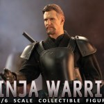 present-toys-pt-sp17-ninja-warrior-1-6-scale-figure-double-pack-ras-al-ghul-batman-2-pack-img11
