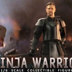 present-toys-pt-sp17-ninja-warrior-1-6-scale-figure-double-pack-ras-al-ghul-batman-2-pack-img12