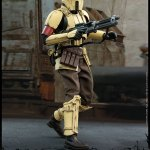 shoretrooper-sixth-scale-figure-star-wars-the-mandalorian-collectibles-tms031-img05