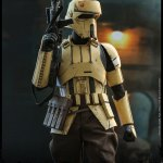 shoretrooper-sixth-scale-figure-star-wars-the-mandalorian-collectibles-tms031-img12