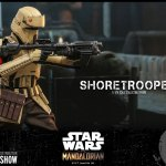shoretrooper-sixth-scale-figure-star-wars-the-mandalorian-collectibles-tms031-img13