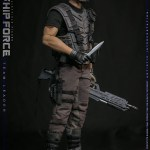 vts-toys-vm037-starship-force-team-leader-1-6-scale-figure-starship-troopers-collectibles-img09
