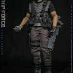 vts-toys-vm037-starship-force-team-leader-1-6-scale-figure-starship-troopers-collectibles-img11