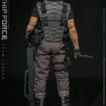 vts-toys-vm037-starship-force-team-leader-1-6-scale-figure-starship-troopers-collectibles-img12
