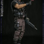 vts-toys-vm037-starship-force-team-leader-1-6-scale-figure-starship-troopers-collectibles-img13